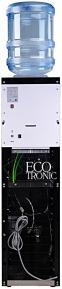 Ecotronic V4-L Black Carbo - 4
