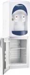 Кулер для воды Aqua Work 28-L-B/B синий - 3