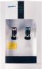 Кулер для воды Aqua Work 16-L/EN белый - 3