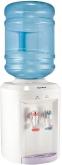 Кулер для воды Aqua Work 721-T - 6