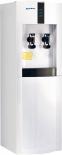 Кулер для воды Aqua Work 16-L/EN белый - 1