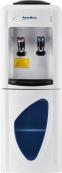 Кулер для воды Aqua Work 0.7-L - 2