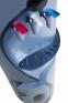 Кулер для воды HotFrost V760CS - 4
