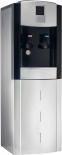 Кулер для воды Aqua Work 21-A серебристо/черный - 1