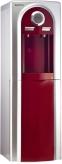 Кулер для воды Aqua Work 37-LD красный - 1