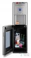 Ecotronic C15-LZ с винным шкафчиком - 7