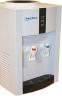 Кулер для воды Aqua Work 16-TD/EN белый - 2