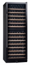 Винный шкаф Dunavox DX-181.490DBK - 1
