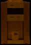 HotFrost D745ST - 4