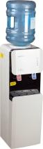 Кулер для воды Aqua Work 105-LD белый - 8