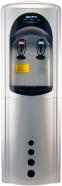 Кулер для воды Aqua Work 16-LD/HLN серебро - 4