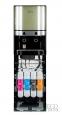 Пурифайер Ecotronic A30-U4L ExtraHot gold - 4