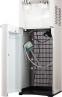 Кулер для воды Aqua Work 1447-S белый - 10