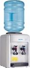 Кулер для воды Aqua Work 0.7-TK серебро - 3