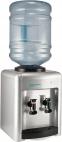 Кулер для воды Aqua Work 36-TDN серебро - 5