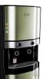 Пурифайер Ecotronic A30-U4L ExtraHot gold - 7