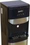 Кулер для воды Aqua Work R71-T черный - 5
