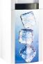 Кулер для воды Aqua Work 16-L/EN Кубики льда дизайнерский - 2
