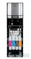 Пурифайер Ecotronic A30-U4L ExtraHot silver - 4
