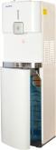 Кулер для воды Aqua Work 1665-S белый - 9