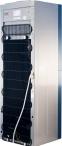 Кулер для воды Aqua Work 16-L/EN синий - 2