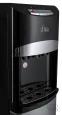 Пурифайер Ecotronic M11-U4LE black - 8