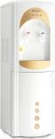 Кулер для воды Aqua Work 28-L-B/B золотистый - 1