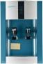 Кулер для воды Aqua Work 16-TD/EN синий - 2