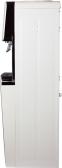 Кулер для воды Aqua Work 105-LD белый - 2