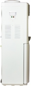 Кулер для воды Aqua Work D712-S-W - 3
