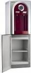 Кулер для воды Aqua Work 37-LD красный - 3