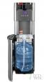 Кулер с нижней загрузкой бутыли Ecotronic C11-LXPM chrome - 5