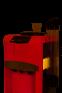 HotFrost V127 Red - 11