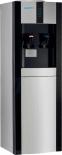 Кулер для воды Aqua Work 16-L/EN черный - 1