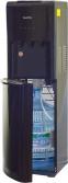 Кулер для воды Aqua Work 1243 - 1