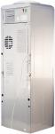 Кулер для воды Aqua Work 16-LD/HLN серебро - 5