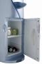 Кулер для воды HotFrost V760CS - 2