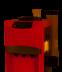 HotFrost V127 Red - 10