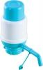 Помпа для воды Aqua Work Дельфин Эко синяя - 1