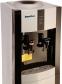 Кулер для воды Aqua Work 16-L/EN черный - 5