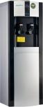 Кулер для воды Aqua Work 16-L/EN-ST черный - 1