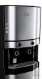 Пурифайер Ecotronic A30-U4L ExtraHot silver - 8