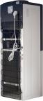 Кулер для воды Aqua Work 21-A серебристо/черный - 4