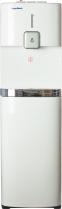 Кулер для воды Aqua Work 1665-S белый - 2