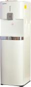 Кулер для воды Aqua Work 1665-S белый - 1
