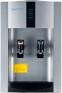 Кулер для воды Aqua Work 16-TD/EN серебро - 2