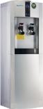 Кулер для воды Aqua Work 16-L/EN-ST серебро - 1