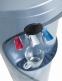 Кулер для воды HotFrost V760CS - 5