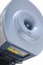 Кулер для воды HotFrost V760CS - 3