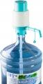 Помпа для воды Aqua Work Дельфин Эко синяя - 3